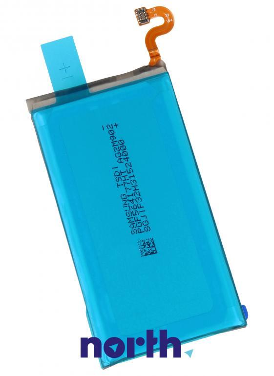 Bateria do smartfona SAMSUNG EB-BG960ABE GH8215963A,1
