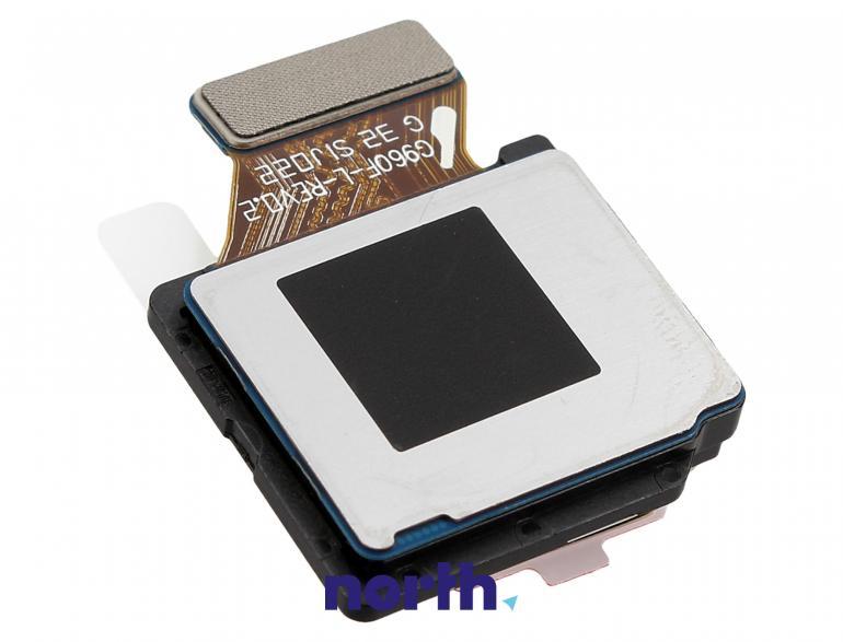 """GH9611485A Moduł kamery tylnej 1/2.56"""" 12M do S9 (SM-G960F) SAMSUNG,1"""