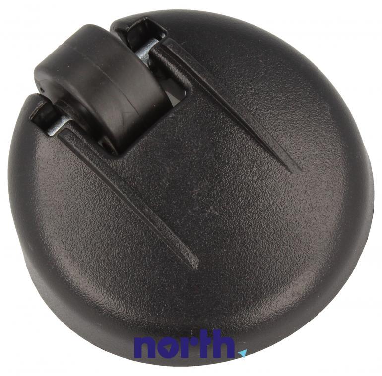 Małe przednie koło do odkurzacza Philips 996510078131,1