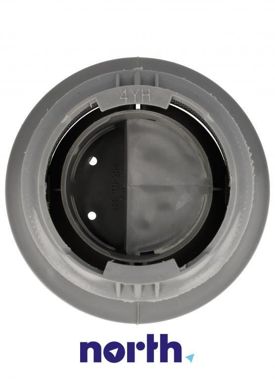Filtr 2w1 za 10002494 Bosch/Siemens do zmywarki Logixx, SilencePlus, Silence, Silence Comfort,3
