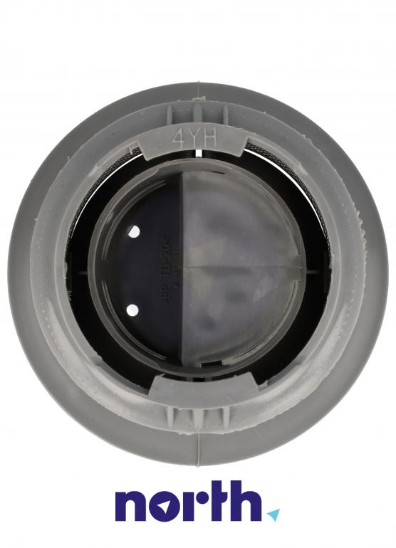 Filtr zgrubny + mikrofiltr do zmywarki Bosch/Siemens za 10002494,3