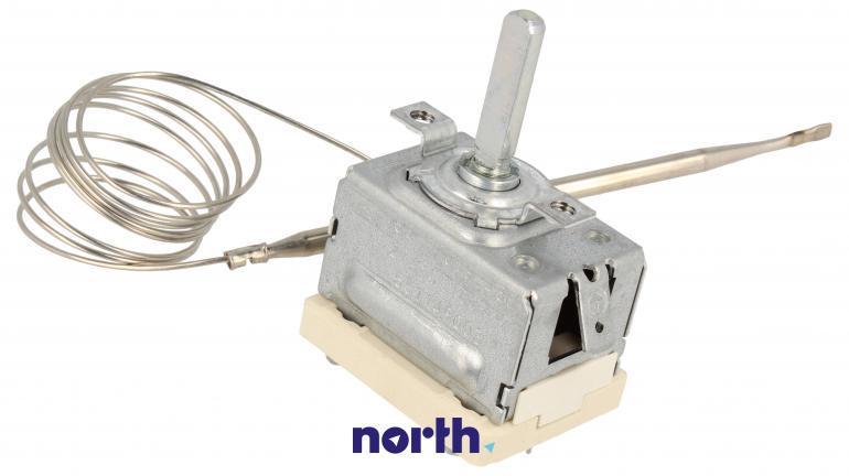 Termostat regulowany do piekarnika Electrolux 5517059430,0