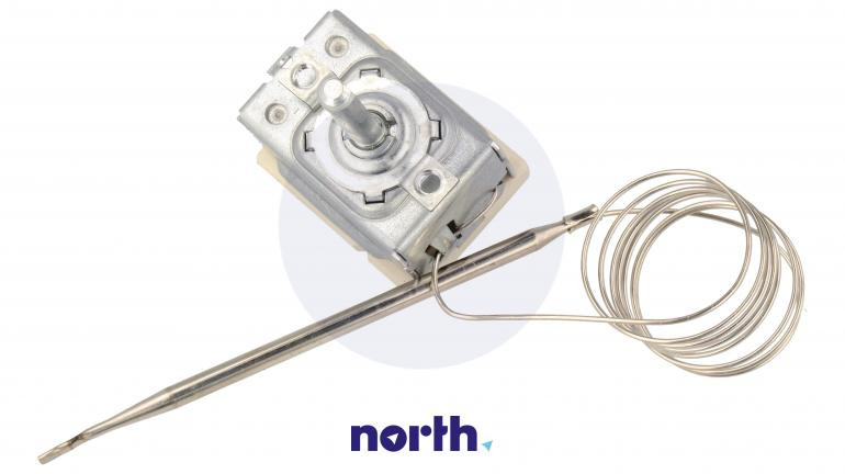 Termostat regulowany do piekarnika Electrolux 5517059430,1