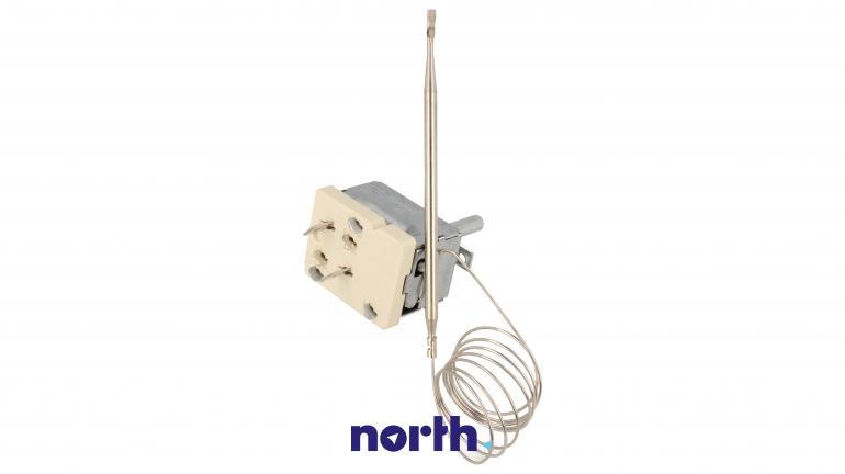 Termostat regulowany do piekarnika Electrolux 5517059430,2