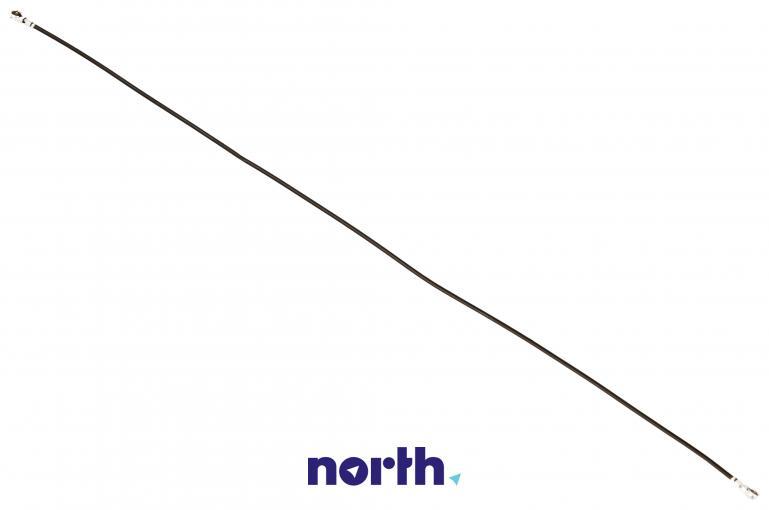 Kabel antenowy do smartfona Huawei Honor View 10 14241142,0