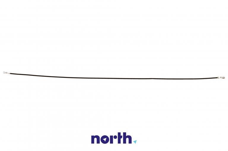 Kabel antenowy do smartfona Huawei Honor View 10 14241142,1