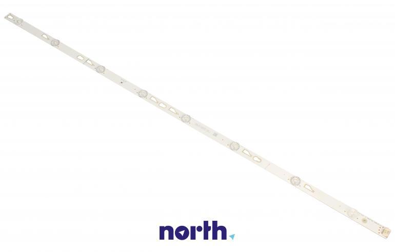 Listwy LED do telewizora 4CLB400TYH6,0