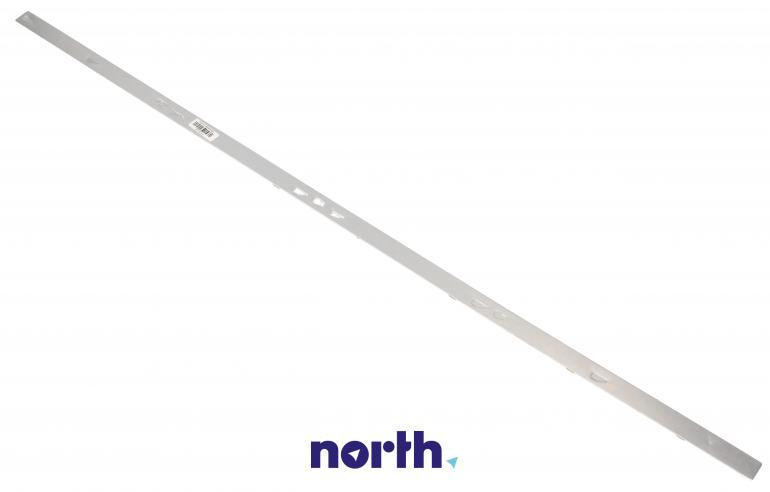 Listwy LED do telewizora 4CLB400TYH6,1