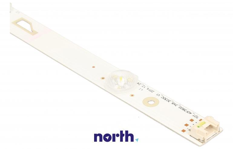 Listwy LED do telewizora 4CLB400TYH6,2
