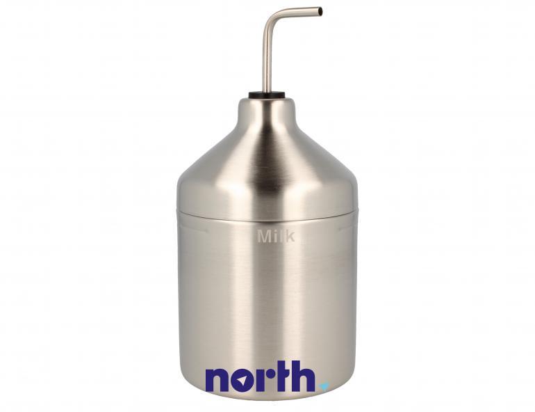 Pojemnik na mleko do ekspresu Krups MS8030000372,0
