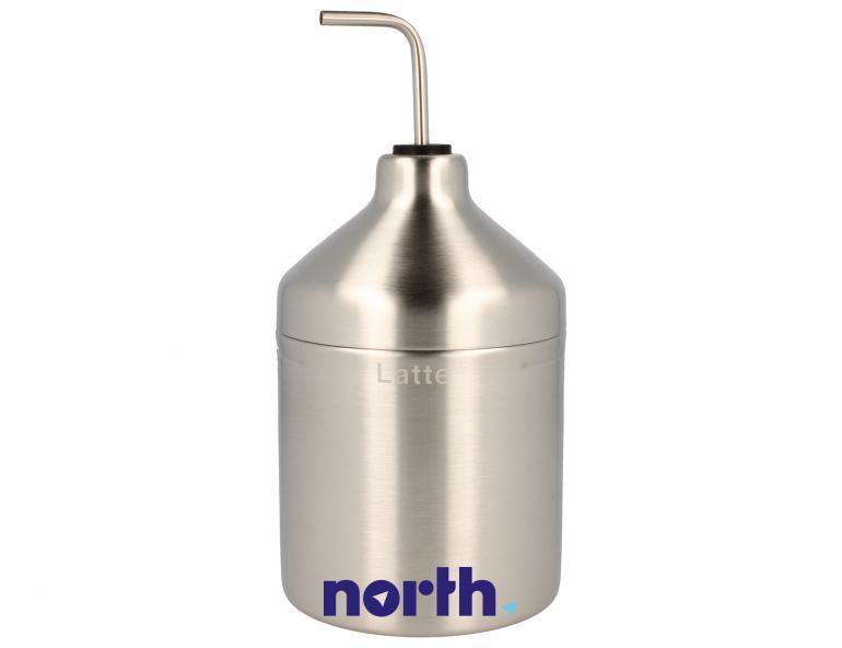 Pojemnik na mleko do ekspresu Krups MS8030000372,1