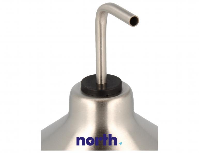 Pojemnik na mleko do ekspresu Krups MS8030000372,2