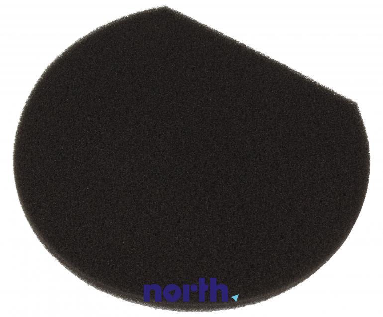 Filtr 12022750 do odkurzacza Bosch Cleann`n,0