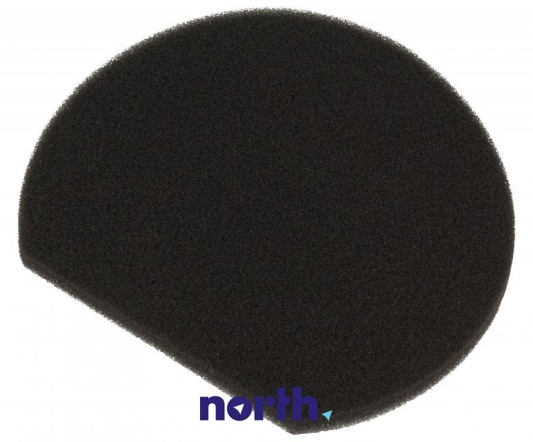 Filtr 12022750 do odkurzacza Bosch Cleann`n,1