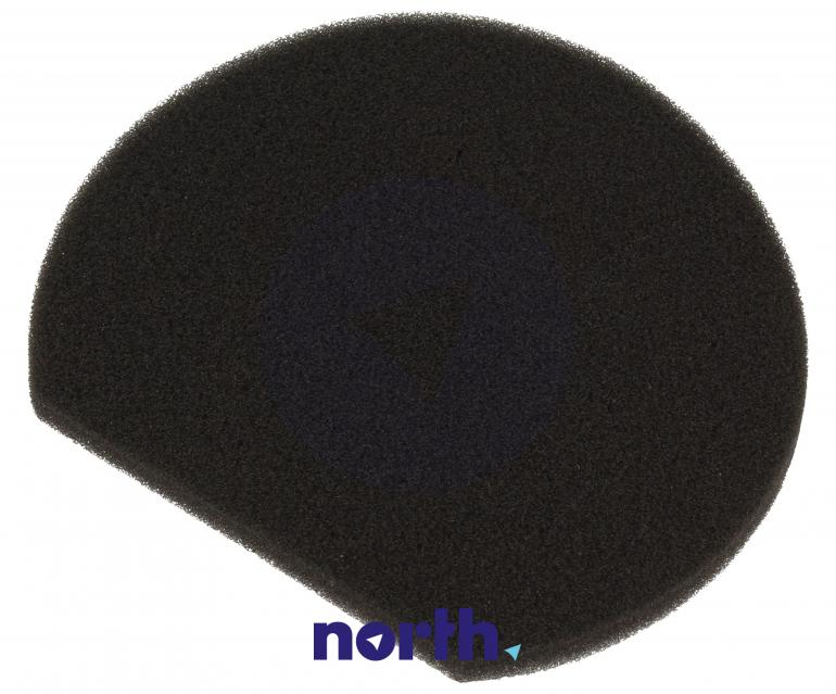 Filtr do odkurzacza Bosch 12022750,1