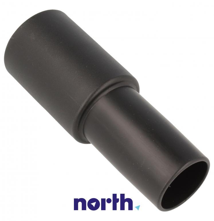 Adapter ssawki (32mm/35mm) do odkurzacza 131580300,1