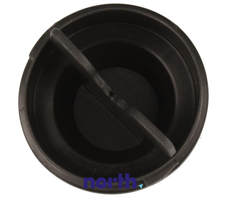 Filtr pompy odpływowej 716300 do pralki Gorenje,2