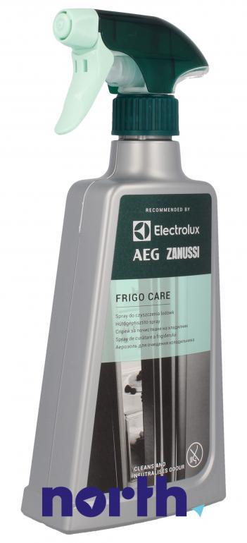 Środek czyszczący do lodówki Electrolux Frigo Care 9029799427,0