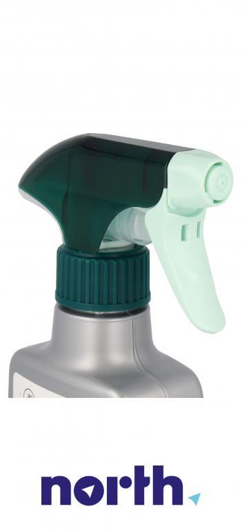 Środek czyszczący do lodówki Electrolux Frigo Care 9029799427,2
