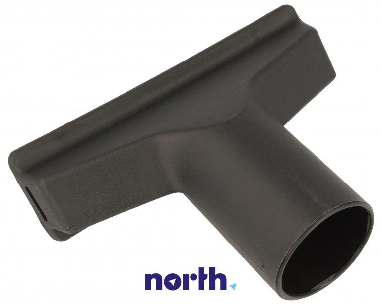 Ssawka do tapicerki 12602202 (śr. wew. 35mm) do odkurzacza wessel,2