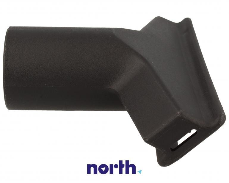 Ssawka do tapicerki 12602202 (śr. wew. 35mm) do odkurzacza wessel,4