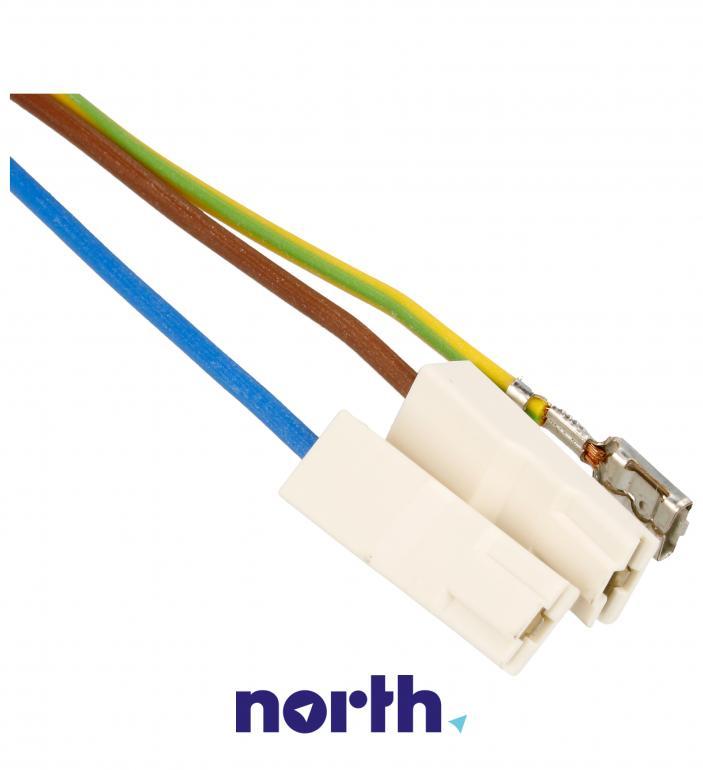 Kabel zasilający 2.1m do zmywarki Gorenje 708425,2