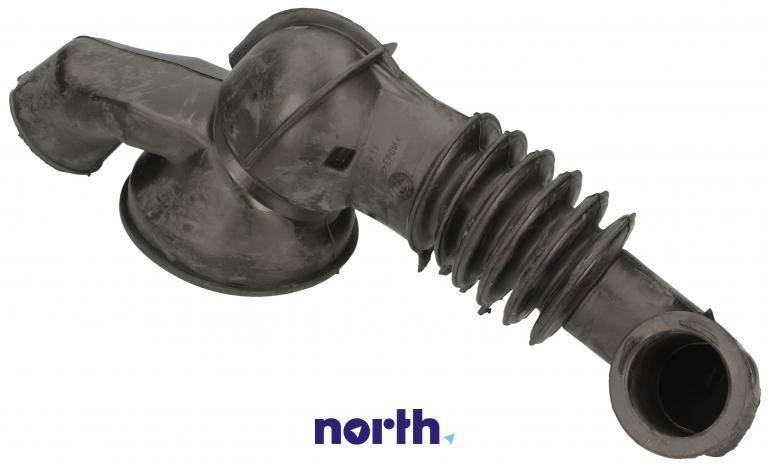 Wąż połączeniowy (bęben-pompa) do pralki Progress 4055412037,2