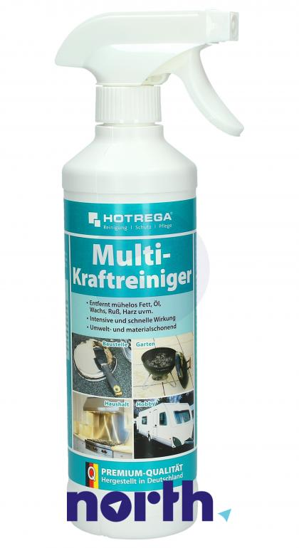 Uniwersalny środek czyszczący HOTREGA H110280 500ml,0