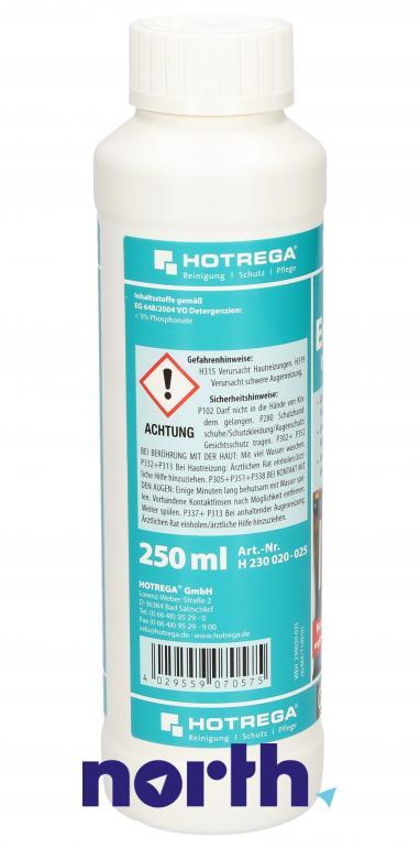Odkamieniacz do ekspresu Hotrega H230020-025,1