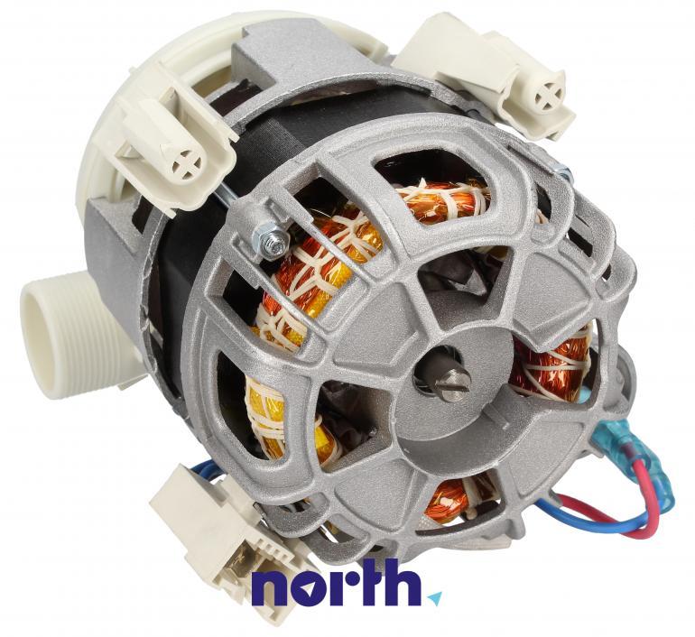 Pompa myjąca z turbiną do zmywarki Sharp 32032274,1
