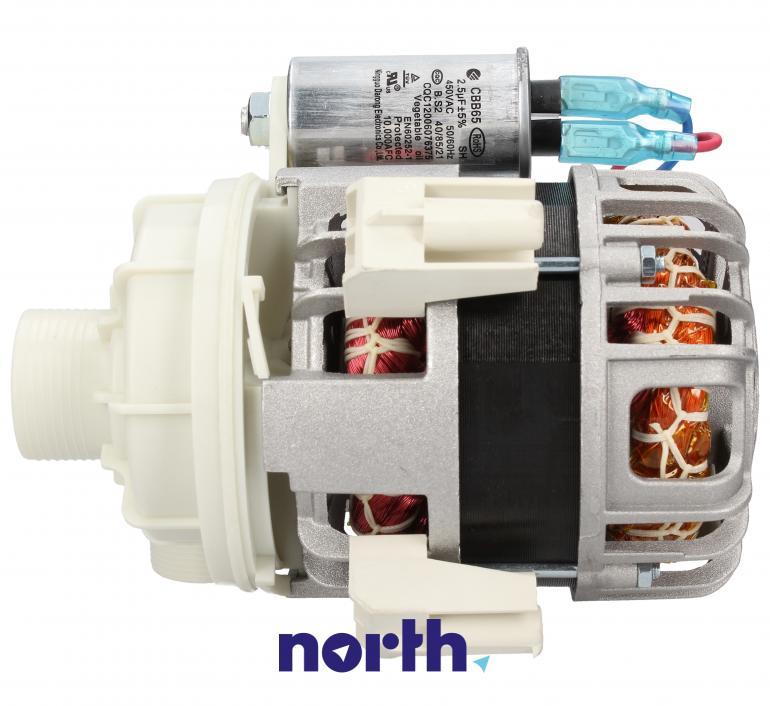 Pompa myjąca z turbiną do zmywarki Sharp 32032274,2