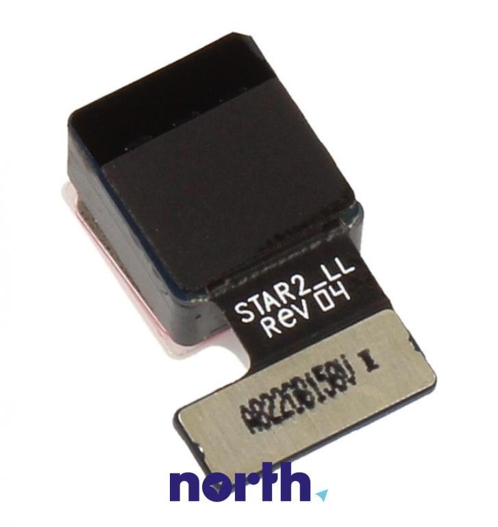 Przedni aparat do smartfona SAMSUNG GH9611513A,1