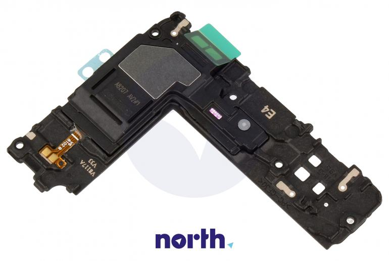 Głośnik do smartfona SAMSUNG GH9611521A,0