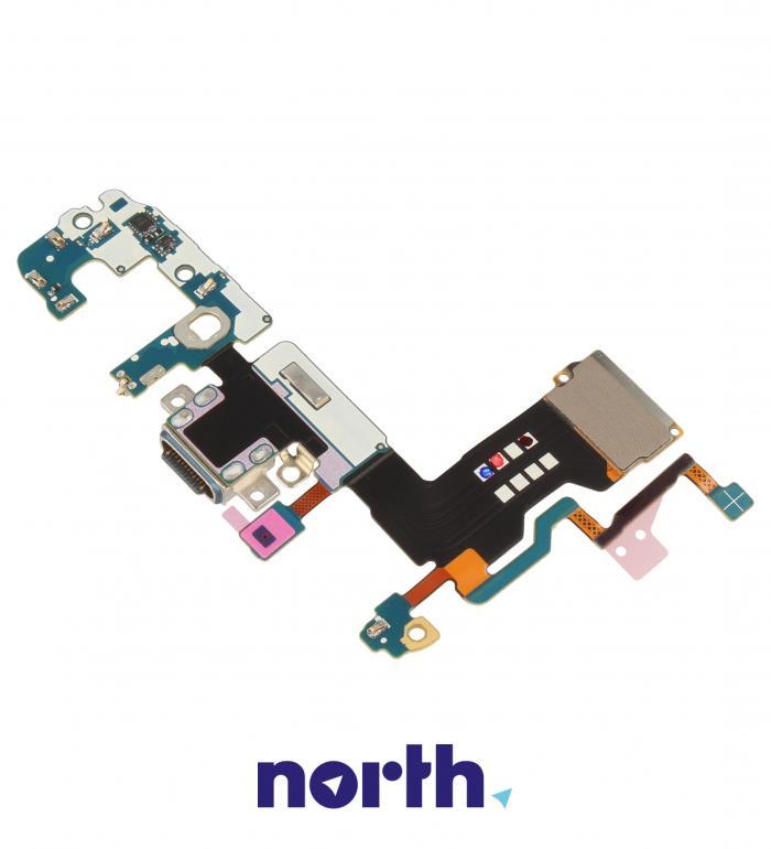 GH9721682A Moduł z gniazdem USB SAMSUNG,2