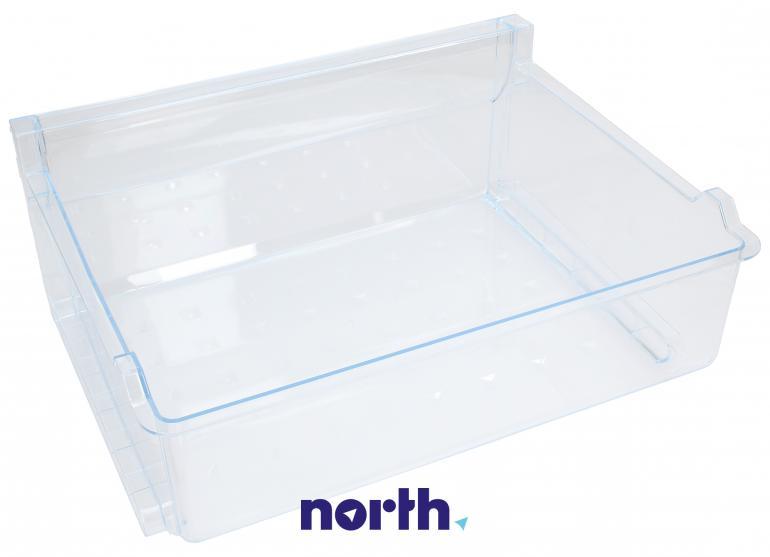 Górna szuflada zamrażarki do lodówki Amica 1038192,1