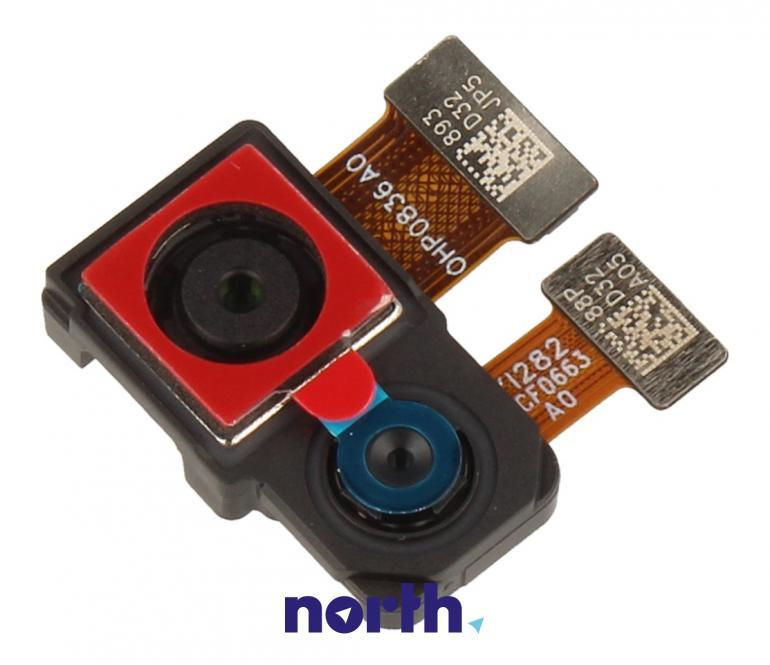 Aparat do smartfona Huawei 23060315,1