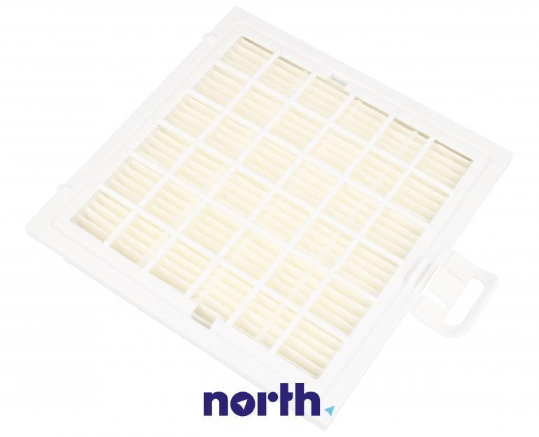 Filtr HEPA do odkurzacza Bosch 17002186,0
