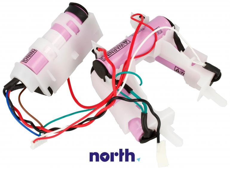 Akumulator 18V (140127175473) do odkurzacza Electrolux Ergorapido,0