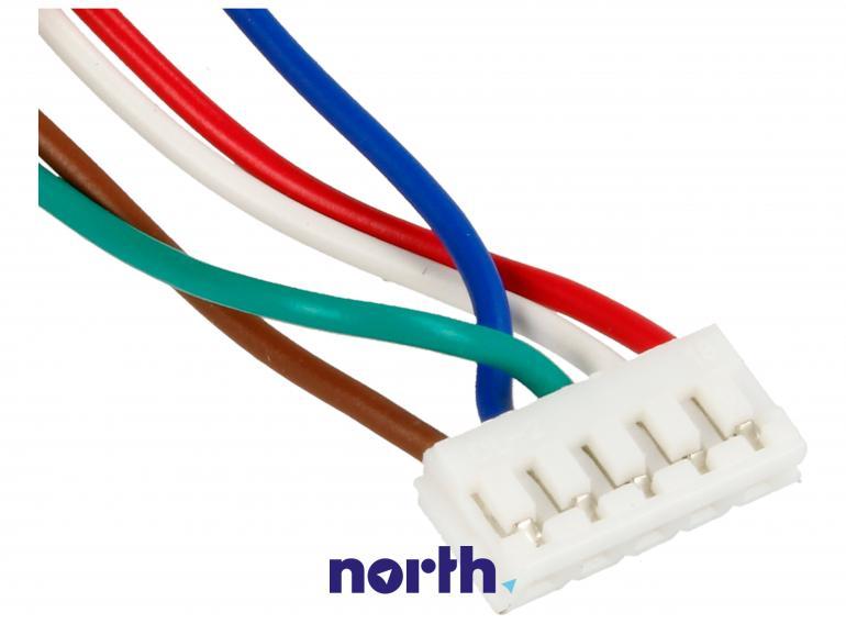 Akumulator 18V (140127175473) do odkurzacza Electrolux Ergorapido,3