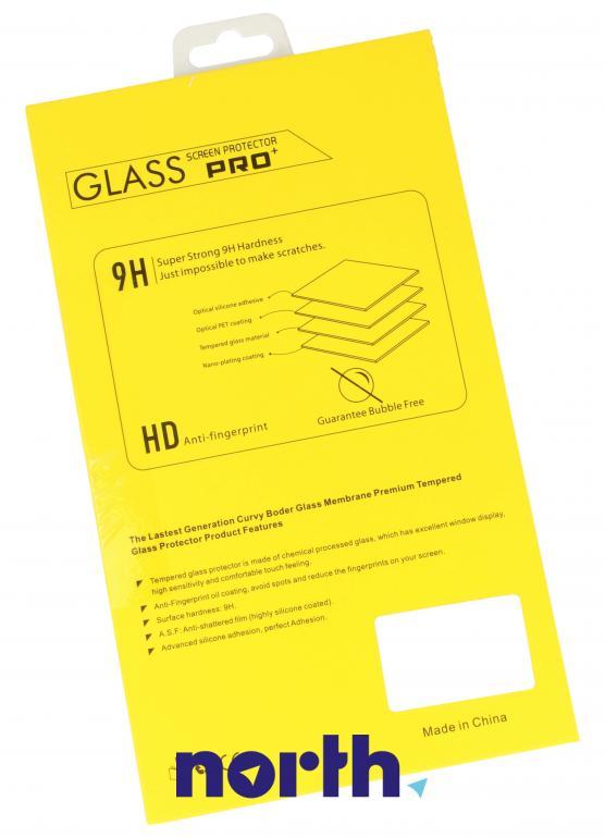 Szkło hartowane wyświetlacza do smartfona Huawei P20 Pro,1