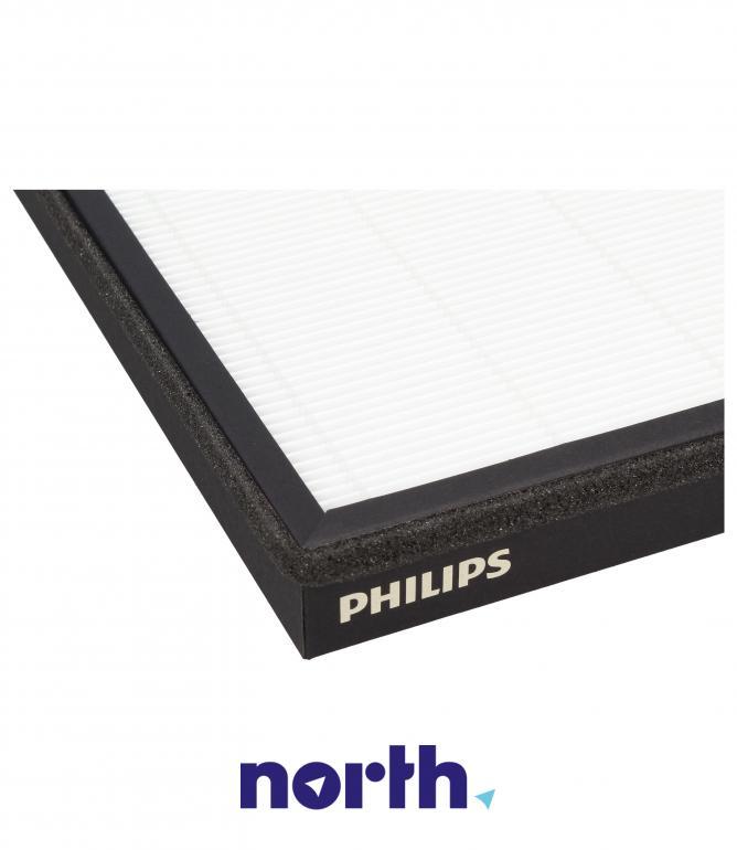 Filtr HEPA do oczyszczacza powietrza Philips FY518530,4