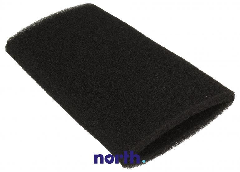 Filtr piankowy do odkurzacza Bosch 12027764,0