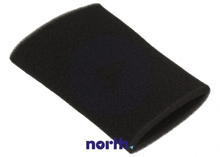 Filtr piankowy 12027764 do odkurzacza Bosch Flexxo,1