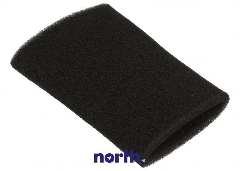 Filtr piankowy do odkurzacza Bosch 12027764,1