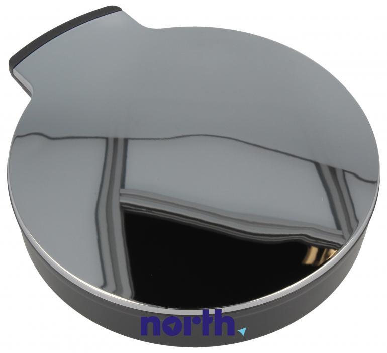 Pokrywa korpusu do robota kuchennego Kenwood KW716528,6
