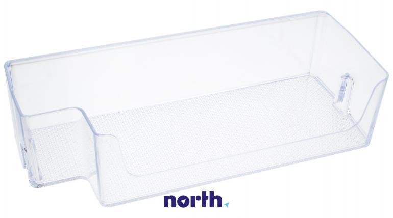 Półka na drzwi chłodziarki do lodówki Samsung DA97-19097A,1