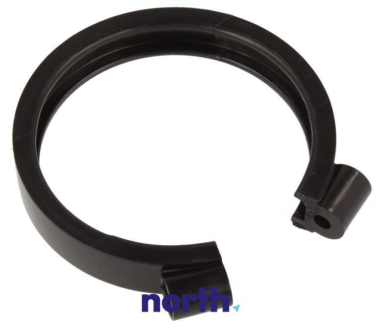 Pierścień zabezpieczający turboszczotki do odkurzacza Philips 432200343242,1