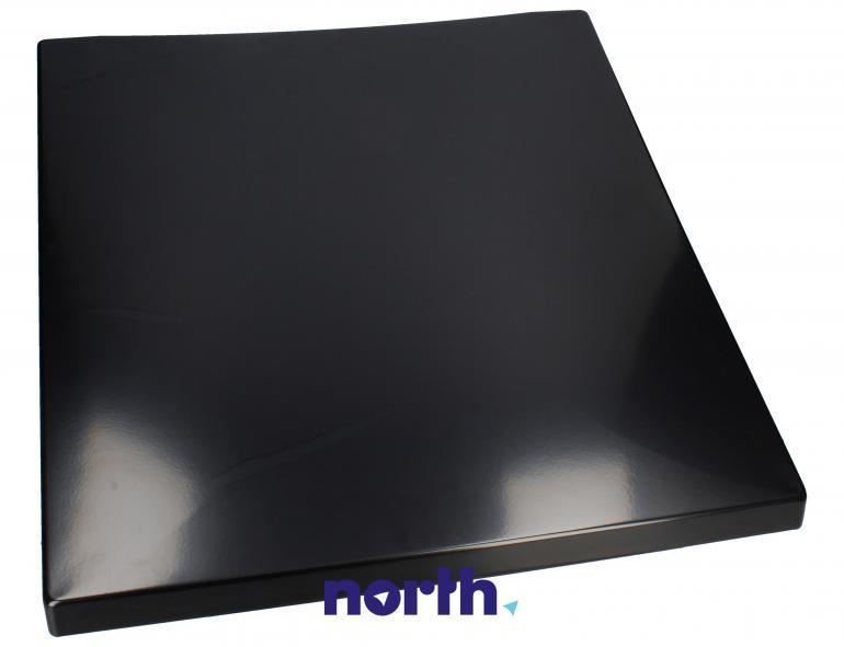 Pokrywa metalowa do kuchenki Gorenje 571941,0