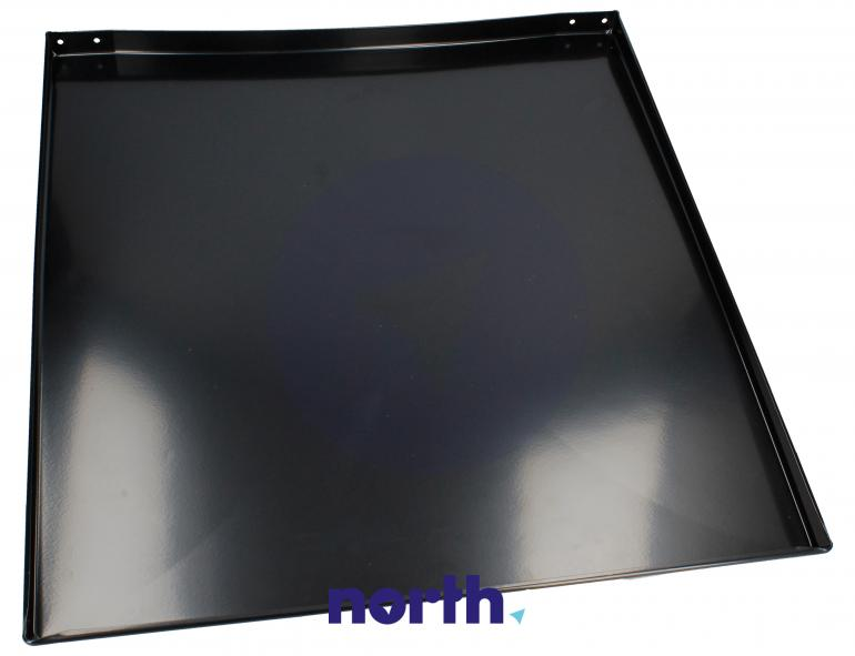 Pokrywa metalowa do kuchenki Gorenje 571941,1