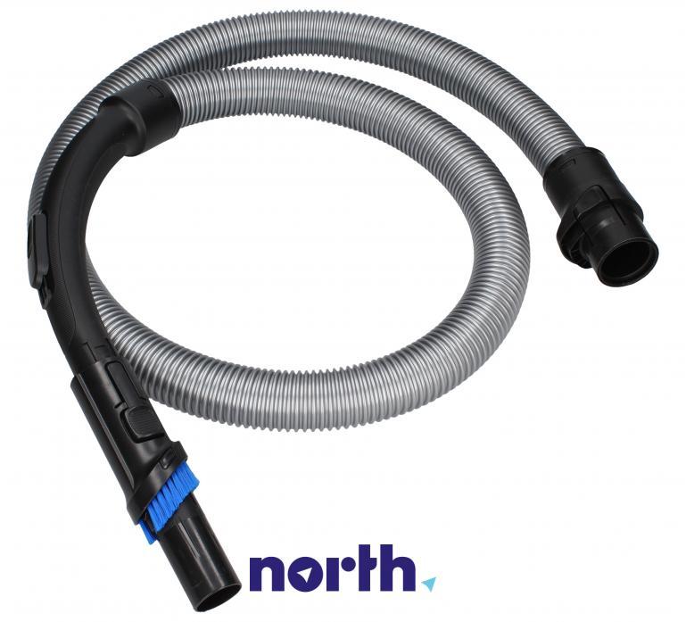 Wąż ssący 996510078138 do odkurzacza Philips,0